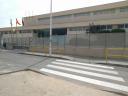 Centro Público Mediterráneo de