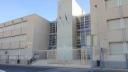 Centro Público Thiar de