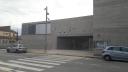 Centro Público De Educación Secundaria De Rafal de