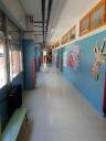 Centro Público Sagrados Corazones de