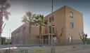 Centro Público Jaime De Sant-ángel de