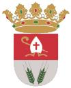 Centro Público Municipal La Ranita de