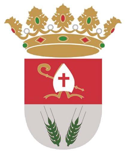 Escuela Infantil Municipal La Ranita