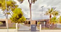 Colegio Peñafort-2