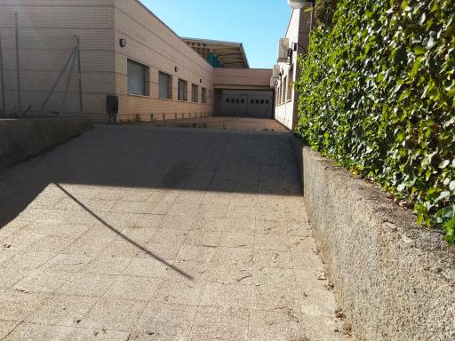 Instituto Gaia