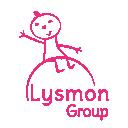 Centro Privado Lysmon II de