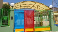 Escuela Infantil Joanot Martorell