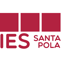 Instituto Santa Pola