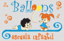 Escuela Infantil Globitos