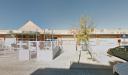 Centro Público De Educación Secundaria De Teulada de