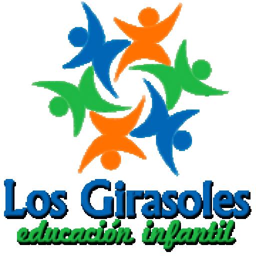 Escuela Infantil Los Girasoles