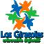 Logo de Los Girasoles