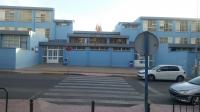 Colegio Cuba