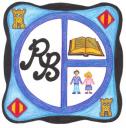 Centro Público Romualdo Ballester de
