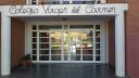 Centro Público Virgen Del Carmen de