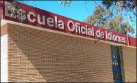 Colegio Escuela Oficial De Idiomas De Torrevieja