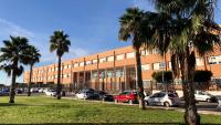 Instituto Torrevigía