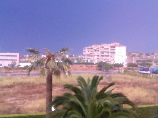 Colegio Gasparot