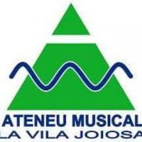 Colegio Ateneu Musical