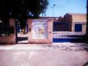 Centro Público Marcos Zaragoza de