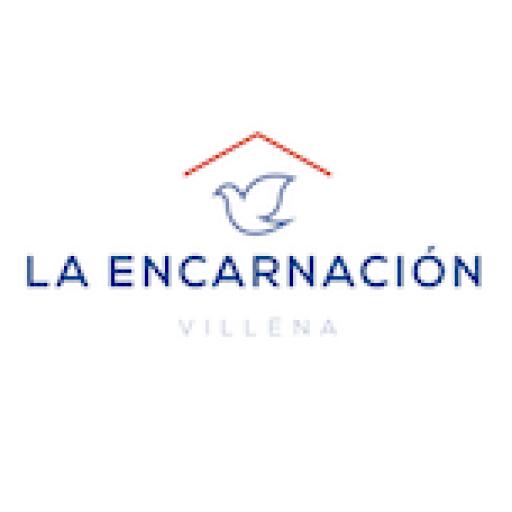 Colegio La Encarnación