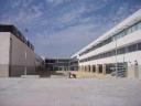 Centro Público Las Fuentes de