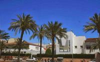 Instituto Joan Coromines