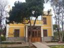 Centro Privado Quatre Camins de Castellón de la Plana