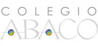 Colegio Ábaco