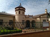 Escuela Infantil Nuestra Señora De Lourdes