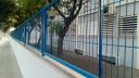 Centro Público Matilde Salvador de Castellón de la Plana