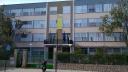 Centro Público Penyagolosa de Castellón de la Plana