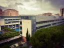 Centro Público Politècnic de Castellón de la Plana