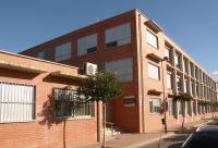 Instituto Benigasló