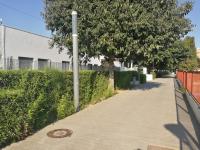 Escuela Infantil Municipal L'alqueria