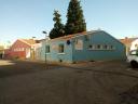 Escuela Infantil Municipal La Vila