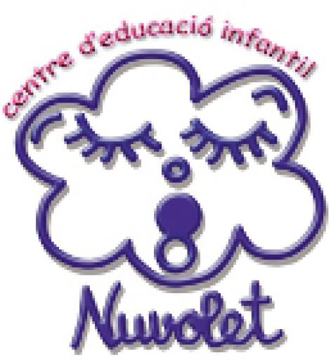 Escuela Infantil Nuvolet