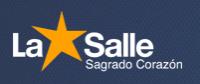 Colegio La Salle-sagrado Corazón