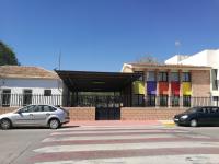 Escuela Infantil Municipal La Torreta