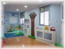 Escuela Infantil Centro Infantil Cottons Entre Algodones