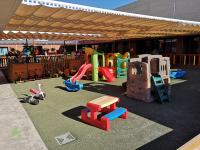 Escuela Infantil Municipal