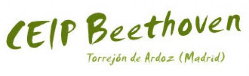 Colegio Beethoven