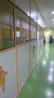 Escuela Infantil Corazón