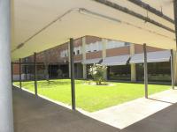 Instituto Mislata