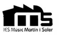 Instituto Músic Martín I Soler