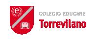 Colegio Torrevilano