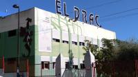 Colegio El Drac