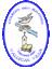Logo de San Eulogio