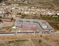 Instituto Oleana