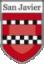 Logo de San Javier